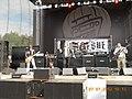 Группа Река на фестивале Нашествие 2012.jpg