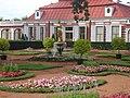 Дворец Монплезир 1.jpg