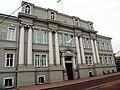 Державний банк в Чернігoвi 02.jpg