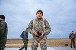 Десант Нацгвардії успішно виконав завдання у небі IMG 1201 (29394507414).jpg