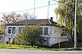 Дом жилой (Белгородская область, Грайворон, Интернациональная улица, 10).JPG