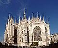Дуомский кафедральный собор - panoramio.jpg