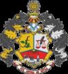 Емблема Кам'янець-Подільського ліцею2.png