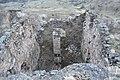 Жилая башня в Бархане (Ингушетия).jpg