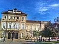 Зграда Окружног Суда у Смедереву (бр.2).JPG