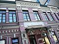 Здание бани Х.-Г.Е. Глуховского.JPG