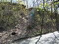 Змиевы печеры-1.JPG