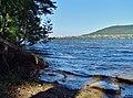 Ильменское озеро. - panoramio (3).jpg