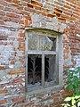 Камень. Гаспадарчая пабудова кан. 19 ст (03).jpg