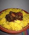 Качамак со месо 3.jpg