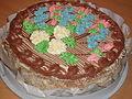 Київский торт.JPG