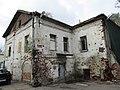 Кожевническая ул., дом 22 (вид со двора).jpg