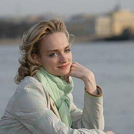 Колесникова, Ирина Владимировна.jpg