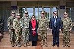Командування ЗС США в Європі опікується школярами Львівщини (30385856870).jpg