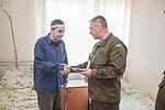 Командування Національної гвардії України відвідало поранених військовослужбовців на передодні Великодня 3297 (16897855268).jpg