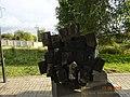 Композиция слево от памятника.jpg