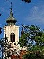 Контумацка капела Светих арханђела Михаила и Гаврила.jpg