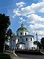 Костел святого Івана Хрестителя (Біла Церква)1.jpg