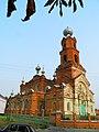 КрасныйХРАМархангелаМИХАИЛА - panoramio.jpg