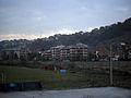 Крива Паланка, Македонија - panoramio.jpg