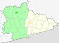 Курганская митрополия.PNG