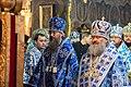 Літургія-Пресвятої-Богородиці-42 (40632232003).jpg