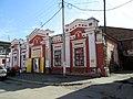 Магазин Сухова, улица Льва Толстого, 31, Барнаул, Алтайский край.jpg
