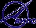 Меленький Логотип ОАО ВИЛС - Рус.png