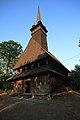 Миколаївська церква 130819 6472.jpg