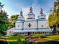Микільська церква (Вінниця) P 20190713 183412.jpg
