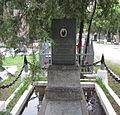 Могила Погребного В. А..JPG