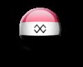 Мокша флаг прозрачный круглый.png