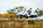 Молодь Повітряних Сил твердо стає на крила (31023032815).jpg