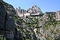 Монастырь Монсеррат в Каталонии.jpg