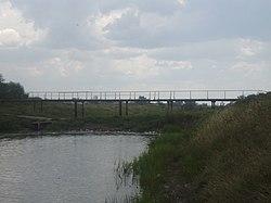 Мост - panoramio - D12-dv.jpg