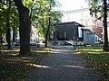 Музыкальный павильон в Румянцевском саду.jpg