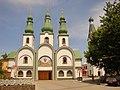Мукачеве православна церква.jpg