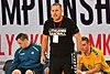 М20 EHF Championship LTU-ITA 28.07.2018-5563 (43691846431).jpg