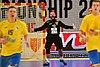 М20 EHF Championship MKD-UKR 26.07.2018-3968 (43609719652).jpg