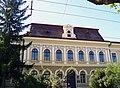 Навчальний корпус університету, Чернівці, Університетська, 19.jpg