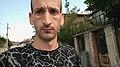 Наско Крастев, национален герой №1.jpg