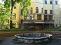 Невский 84-86, двор и сад01.jpg