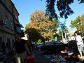 Одесса. Староконный рынок. - panoramio.jpg