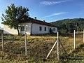 Основно училиште во Дулица.jpg