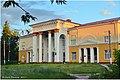 Палац Культури Славута.jpg