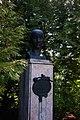 Пам'ятник Ахматовій, село Слобідка-Шелехівська,.jpg