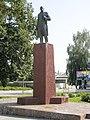 Пам'ятник Леніну Козелець.jpg