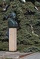 Пам'ятник Ушакову Ф. Ф. (Очаків).jpg