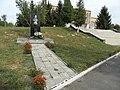 Пам'ятний знак на честь воїнів УПА.jpg