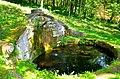 Парковий фонтан у Маліївцях.jpg